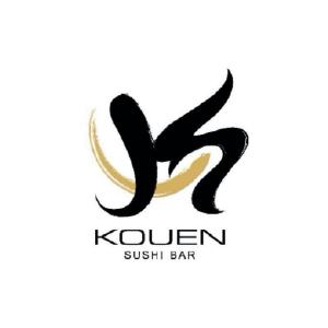 Kouen Sushi Bar